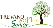 click for Trevano-60plus
